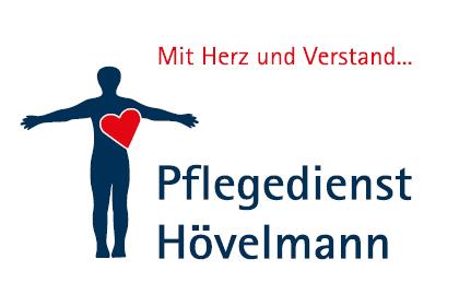 pflegedienst-hoevelmann.de