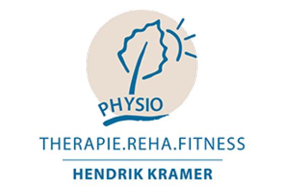 Kramer, Hendrik - Physio