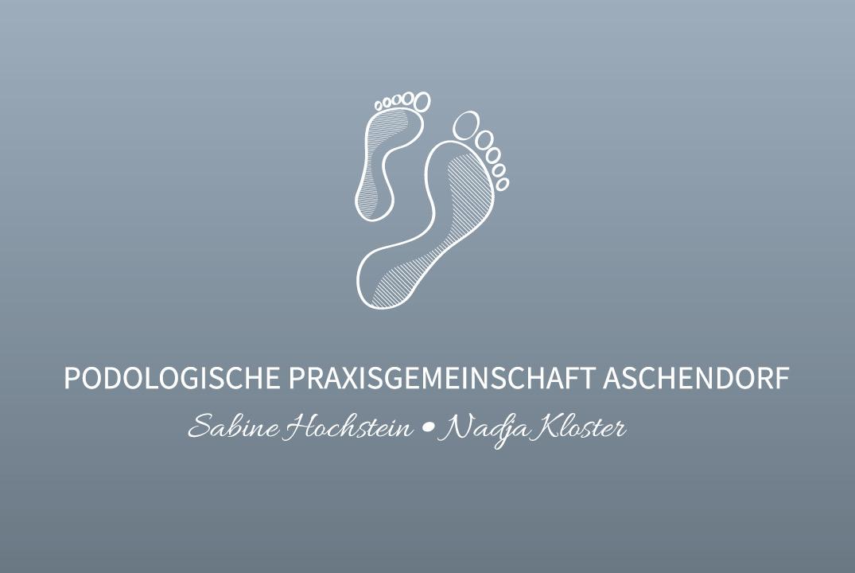 Podologische Praxisgemeinschaft Aschendorf